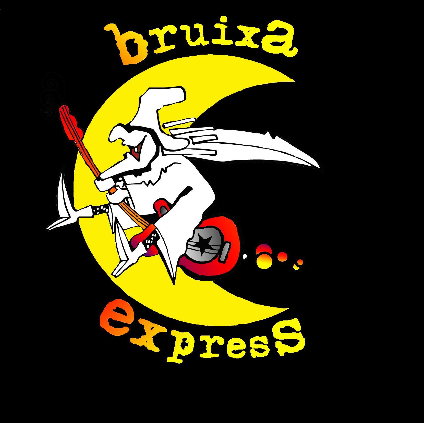 Bruixa Express